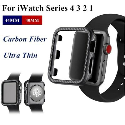 For Apple Watch iwatch  Smart  Series 3 2 1 4Case Cover38mm/ 42mm/44/40mm