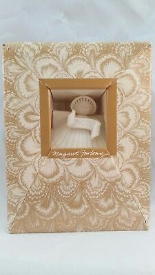 Margaret Furlong Christmas Ornament New in Box  Lot(808-21)ND