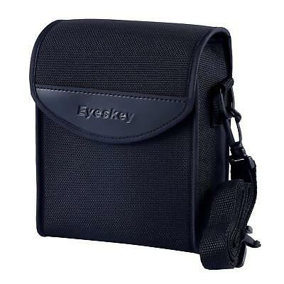 Universal 42mm Roof Prism Binoculars Case, Essential Accessory for Your Valuable