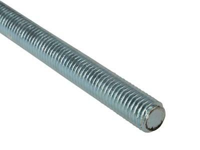 Forge FORROD6 Threaded Rods