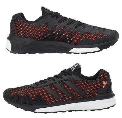 ADIDAS MEN'S VENGEFUL Running Shoes Strechweb Boost Low Top Training Sneakers