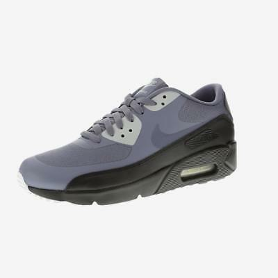 premium selection d6f4d 89444 Men s Nike Air Max 90 Ultra 2.0 Essential Light Carbon 875695 012
