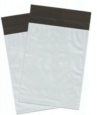 """100- 9"""" X 12"""" Poly Mailers !!SALE!!"""