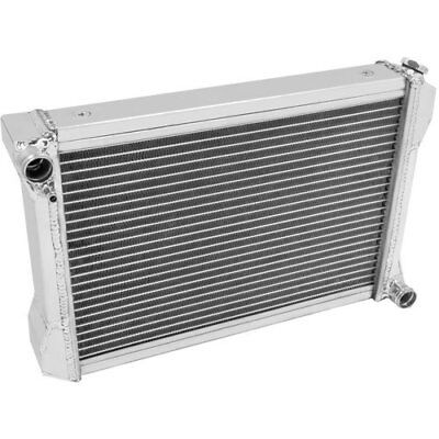 Champion Cooling Systems EC6474 All-Aluminum Radiator