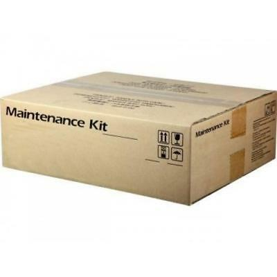 MK-3130 Maintenance Kit (500000 pages) for FS-4100DN/4200DN/4300DN
