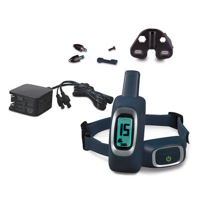 PetSafe 600 Yard Lite Rechargeable Training Collar for Dogs 8lbs and Up