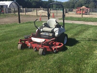 exmark 27 hp liquid cooled manual best user guides and manuals u2022 rh instructionbookpro today Exmark Riding Mower Exmark Lazer Z