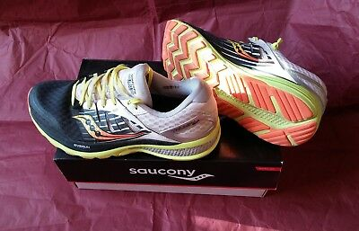 Chaussures Saucony Triumph ISO 2 - Taille 44