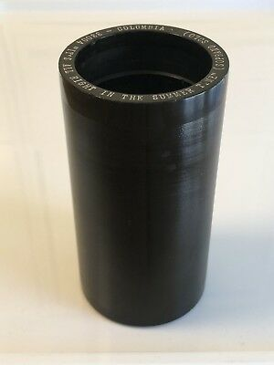 Columbia 2 Minute Wax Cylinder Record #33004 All Right In Summer Time. Ada Jones