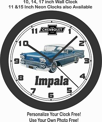 1958 64 Chevrolet Impala 2 Inch Lowering Drop Spindle Disc Brake