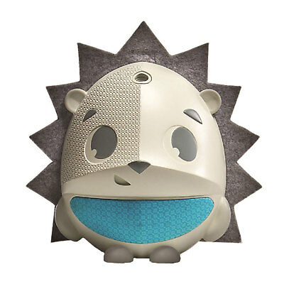 Tiny Love Sound 'n Sleep™ Projector Soother, Meadow Days™