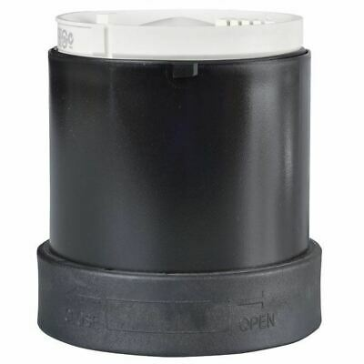 Schneider XVBC9B Buzzer Bank for XVB Tower Units