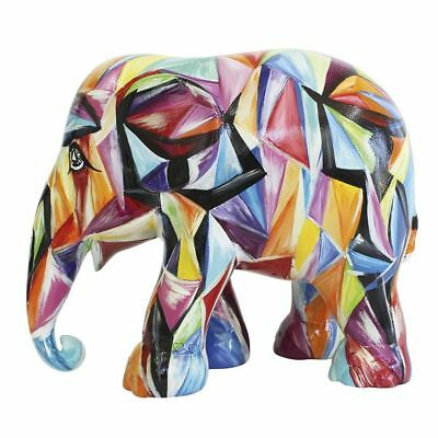 Elefant der ELEPHANT PARADE - Hidden Diamonds ... 10cm - limitiert