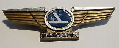 Junior Wing Pin EASTERN AIRLINE