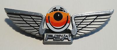 Junior Wing Pin PSA PACIFIC SOUTHWEST AIRLINE
