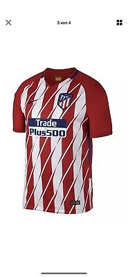 atletico madrid trikot