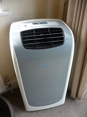 Eco Air 1004P Portable Air Conditioner