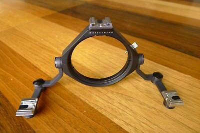 Hasselblad Macro Flash Bracket 51657 in Excellent++ Condition with Very low use