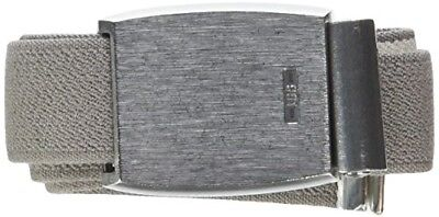 Prameta 93.05.000 Grey Tourniquet