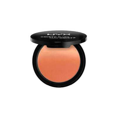 NYX Ombre Blush 02 Strictly Chic 8g