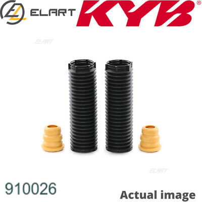 Dust Cover Kit,shock absorber for MAZDA,VOLVO,FORD 5,CW,Y655,Y650,LF5H,LFZB,L850