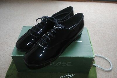 Ray Rose latin dance shoes size 10 excellent condition