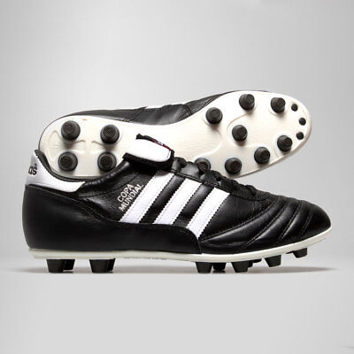 48a7bbf7e ... where to buy adidas copa mundial football boots world cup astro  trainers bnib size uk 7