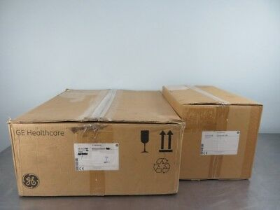 GE Wave Bioreactor System 20/50 EHT with WavePod II and Warranty SEE VIDEO