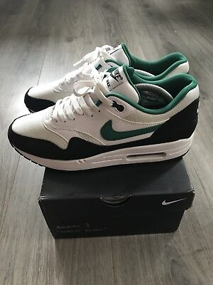 Max Uk9 Green Forest Air Nike Id 1 7bgY6vfy