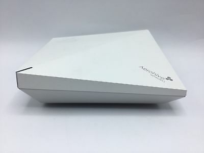Aerohive Networks HiveAP 230 AP230 2-Radio 3x3:3 802.11ac Wireless Access Point