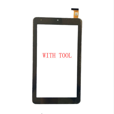 New Touch Screen HOTATOUCH HC184104C1 FPC021H V2.0 7 inch #amkp