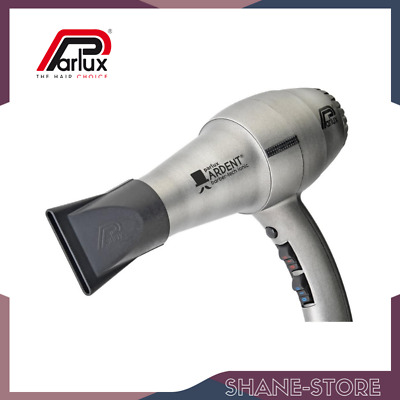 Parlux Ardent Barber Tech Phon Professionale