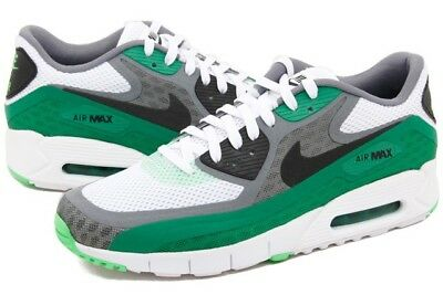 Nike Air Max Skyline White Pine Green | Available on