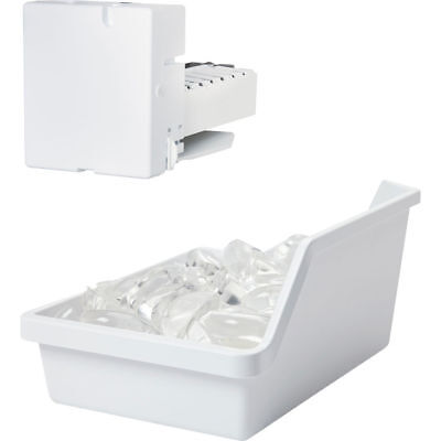 New GE General Electric Icemaker Kit IM4D