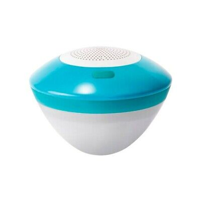 Altavoz bluetooth flotante intex - Intex
