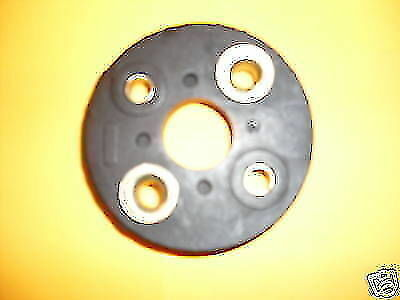 Flector direction Renault 4 4L 5 6 10 12 18 Disc steering Hardyscheibe Lenksaule