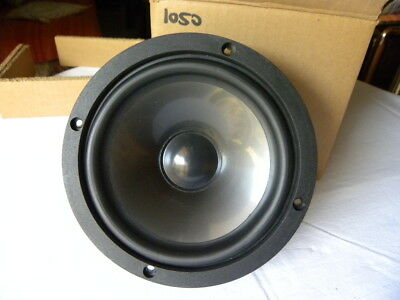 Energy / Mirage  Woofer 5DR//61050 New Old Stock