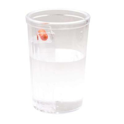 Pill Medication Medicine Taker Swallowing Drinking Cup Aid Youth Children Kids
