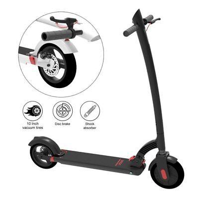 BRAND NEW ORIGINAL Segway Ninebot ES4 Foldable Electric Scooter