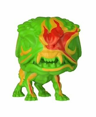 Funko Pop! Movies Heat Vision Predator Hound Amazon Exclusive Collectible Figure