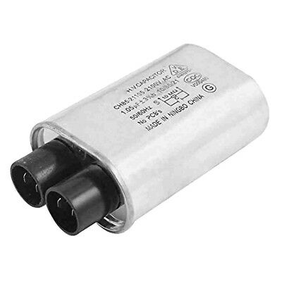 AC 2100V Microwave Oven High Voltage HV Capacitor Q5A1 A1F6