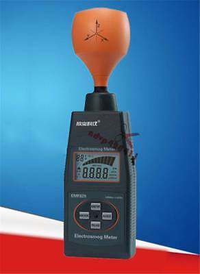 EMF829 High-frequency  Digital Fifld Intensity Meter
