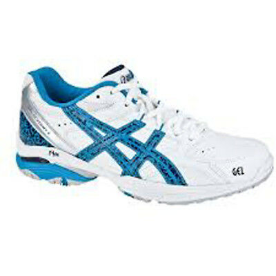 AssicsTennis Pro Chaussures 43/9
