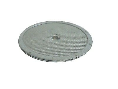 Shower Screen For Coffee Machine 10.60523 14.00976 5470504 27100 1081006 1081007