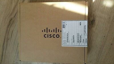CISCO - CP-6921-C-K9= - Cisco Unified IP Phone 6921, Charcoal, Standard Handset