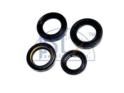 Power steering rack repair kit oil seal for Škoda Octavia, škoda Fabia TRW, KOYO