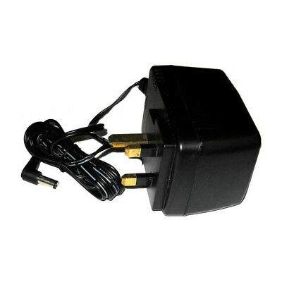 Peavey PV6 or PV8 Mixer Replacement Power Supply Transformer Non USB 15500550