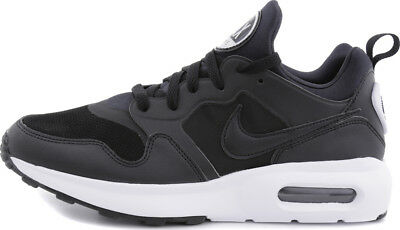 new arrivals 90802 8b6ef NIKE Air Max Prime SL Neu Gr43 US9,5 BlackWhite 90