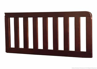 Toddler Guardrail (180101)