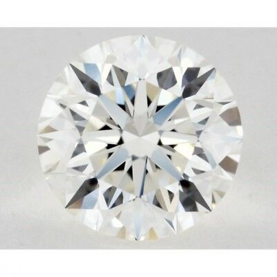 IF - Diamant/Brillant/Synthese  6,80 ct. Weiß/River  10,00 mm  AAA+ Top Stein !